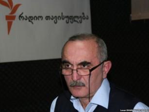 zaza-firaliSvili-me-kvlevis-Sedegebs-yuradRebas-aRar-vaqcev