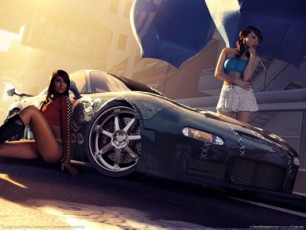 videoTamaSi-Need-for-Speed--2014-wels-ekraebze-gamova-VIDEO