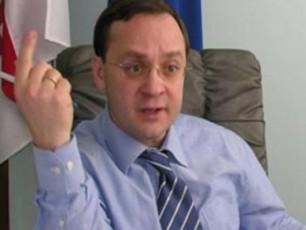giorgi-cagareiSvili--kidev-kargi-parlamentis-Senoba-ar-aafeTqes