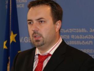 SaSkini-TurqeTis-Tavdacvis-ministrs-Sexvda