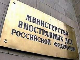 ruseTis-sagareo-uwyeba--saakaSvils-urCevs-ar-Cados-Tavisi-xuTi-kapiki-ruseTis-demokratiis-gadasarCenad