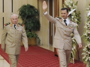 siriis-Tavdacvis-ministri-moklulia