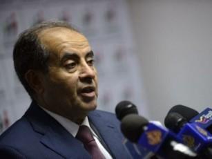 kadafis-Semdeg-libiis-saTaveSi-liberalebi-movidnen