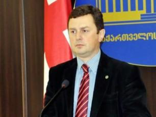 dimitri-lorTqifaniZe-parlamentidan-gadasaxleba-realurad-dawyebulia
