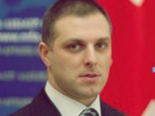 daviT-janiaSvili-irwmuneba-rom-parlamentis-sxdomis-Catarebas-xeli-ar-SeeSleba