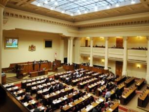 parlamentis-riggareSe-sxdoma-momaval-kviras-Catardeba