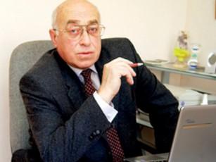 soso-ciskariSvili--qarTuli-ocnebis-Tbilisis-maJoritari-deputatobis-kandidatebs-wuni-ar-daedeba