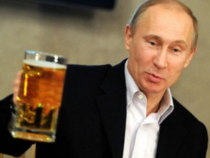 ruseTi-alkolholis-reklamas-krZalavs