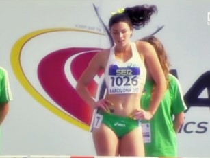 sportsmeni-gogonas-seqsualuri-cekva-moTelvis-nacvlad-VIDEO