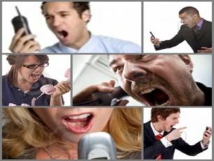 ndobis-telefonebis-konkurenti-lanZRva-ginebis-telefonebi