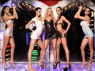 striptizi-SesaZloa-sportis-olimpiuri-saxeoba-gaxdes