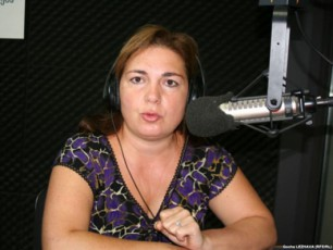 lia-muxaSavria-Amnesty-International-ma-Zalian--swori-kvalifikacia-misca-momxdar-movlenebs