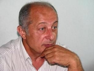 nodar-javaxiSvili-vladimer-ugulavam--wesiT-logikiT-da-moraliT-banki--unda-datovos
