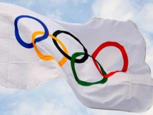 olimpiuri-CempionisTvis-saqarTvelo-msoflioSi-yvelaze-maRal-jildos-1-200-000-dolars-awesebs