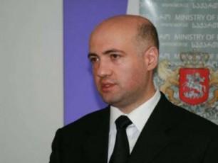 finansTa-ministri-dazaralebul-mosaxleobas-sabanko-sesxebTan-dakavSirebiT-adeqvatur-reagirebas-dahpirda