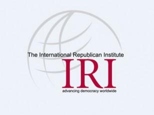 IRI-politikuri-liderebis-reitingSi--saakaSvili-da-partiebis-reitingSi--nac-moZraoba-liderobs