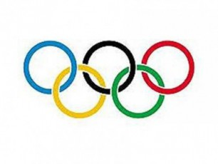 olimpiuri-komiteti--londoni-2012-is-monawileTa-siaSi-daSvebul-Secdomas-aprotestebs