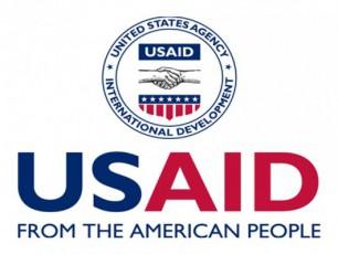 USAID-is-da-IFES-is-dafinansebiT-winasaarCevnod-8-axali-proeqti-ganxorcieldeba