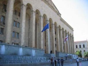 parlamentma-biujetSi-cvlilebebi-daamtkica