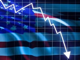 britaneTis-ekonomika-2010-wels-daubrunda