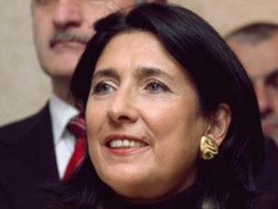 salome-zurabiSvili---saqarTvelos-gza-maestros-mxardamWer-aqcias-solidarobas-ucxadebs
