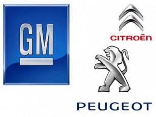 olandis-xelisufleba-Peugeot-Citroen-s-exmareba