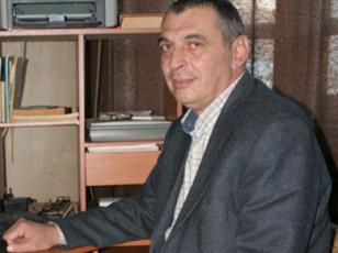 daviT-zurabiSvili-xelisuflebis-warmomadgenlebis-qmedebebi-ubralod--sibriyvea