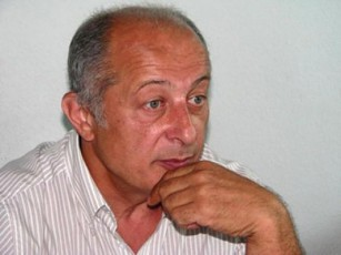 qarTu-banks-kvlav-nodar-javaxiSvili-uxelmZRvanelebs