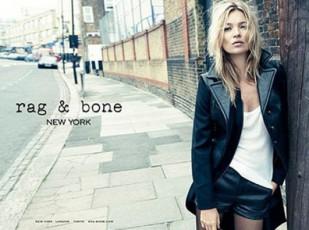 qeiT-mosi--Rag--Bone--Belstaff--evan-mak-gregori-VIDEO