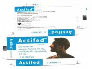 medikament-aqtifedi-is-ukanonod-Semotanis-faqtze-5-piri-daakaves