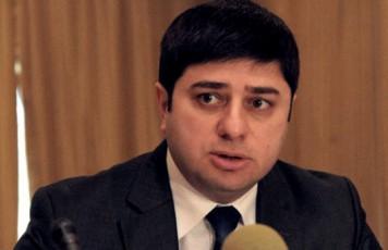 zaqaria-qucnaSvili-kardakaris--Sedegebs-agvistos-dasawyisSi-gamovaqveynebT