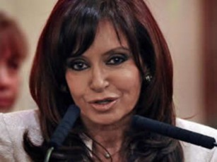 argentinis-prezidentis-politikuri-boikoti-londons