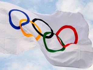 londonis-olimpiadis-saiti-politikuri-skandalebis-adgili-xdeba