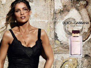 leticia-kasta-Dolce--Gabbana-s-sareklamo-kampaniaSi-VIDEO