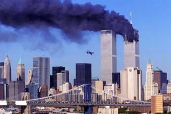 amerika-11-seqtembris-teraqtisTvis-6-miliard-dolars-iTxovs