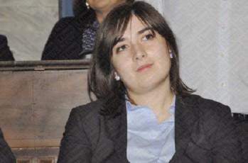 maWavariani-nacmoZraobis-presspikerad-Ciora-TaqTaqiSvilis-kandidaturas-waradgens