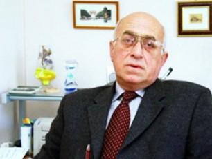 soso-ciskariSvili-ivaniSvilma-koreqtulad-magram-mwvaved-asaxa-eklesiaSi-arsebuli-viTareba