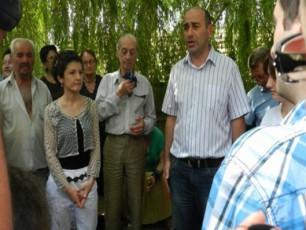 Tea-wulukiani-Tbilisis-masStabiT-mosaxleobasTan-Sexvedrebs-ganagrZobs
