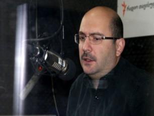 nika-laliaSvili-omma-saqarTvelo-yovelmxriv-Zalian-rTul-poziciaSi-Caayena
