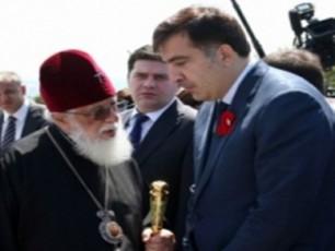 prezidentma-da-patriarqma-muxaTgverdis-ZmaTa-sasaflaoze-saqarTvelo-ruseTis-omSi-daRupul-gmirTa-memoriali-gvirgviniT-Seamkes