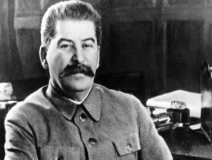 stalini-titos-daqiravebulma-mkvlelma-mokla