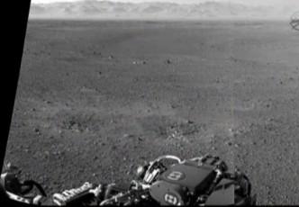 NASA-igrZeniT-Tavi-marsze-rogorc-dedamiwaze