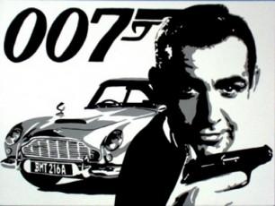 agenti-007--sakuTar-iubileze--sakuTar-telearxs-gaxsnis--VIDEO