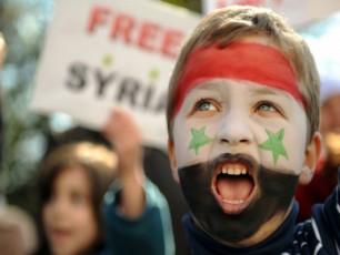 britaneTi-sirias-78-milion-dolars-gamouyofs