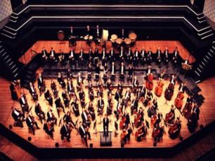 ingolStatis-qarTuli-kameruli-orkestris-koncerti-Tibisi-galereaSi