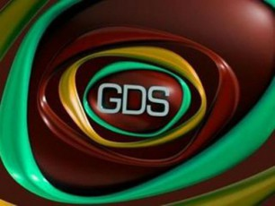 bera-ivaniSvilis-telekompaniam-GDS-TV-m--sacdeli-mauwyebloba-dReidan-daiwyo