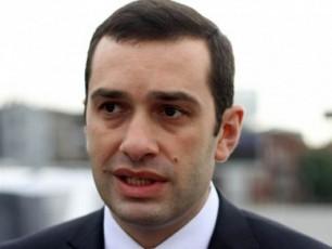 irakli-alasania-diplomatiuri-korpusi-dakvirvebas-winasaarCevno-kampaniasa-da-xmebis-daTvlis-procesze-ganaxorcielebs