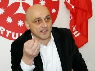 qarTulma-dasma-saarCevno-Stabis-prezentacia-gamarTa