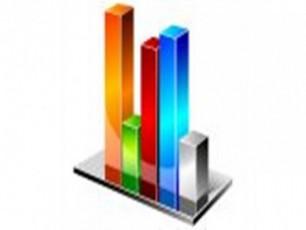 ekonomikuri-mdgomareobis-gaumjobesebas-elodeba-38--gauaresebas-ki-mxolod----16
