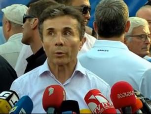 ivaniSvili--ar-Seesabameba-simarTles-informacia-TiTqos-koaliciaSi--raime-dapirispirebaa